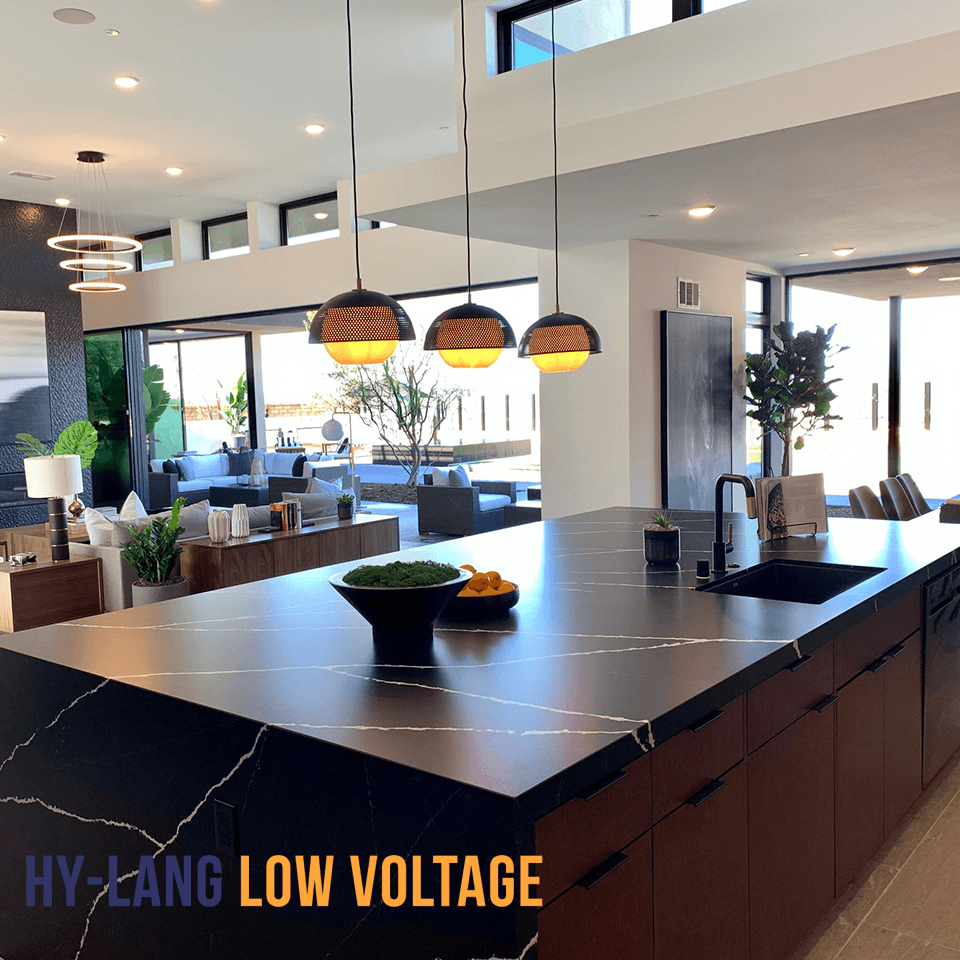 hylang low voltage website